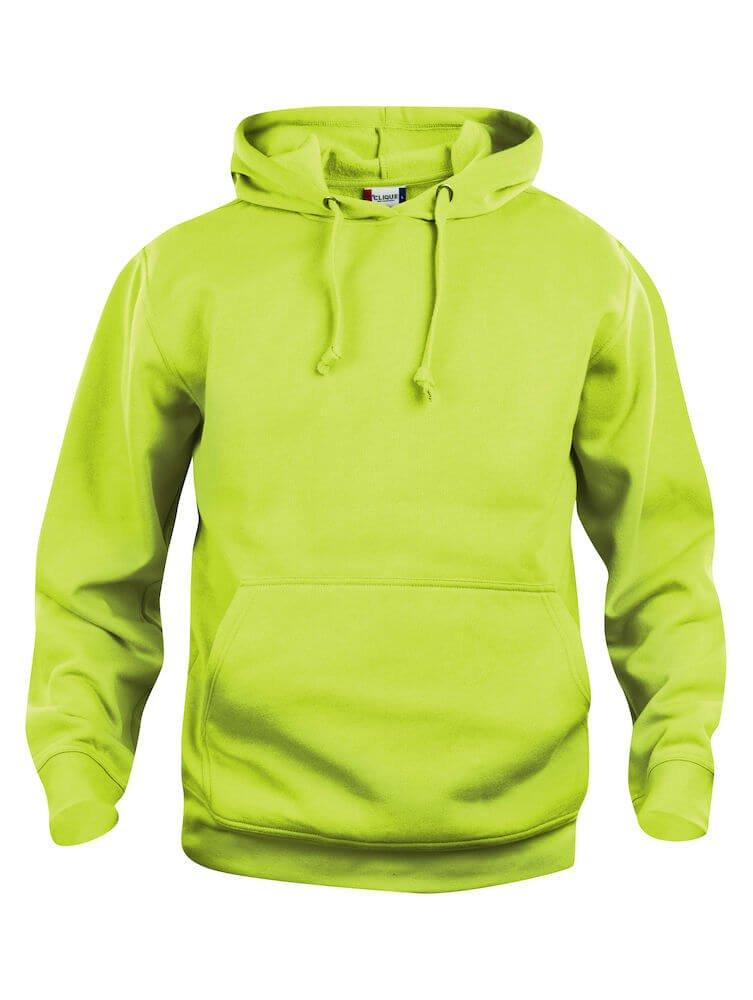 Visibility-grønn