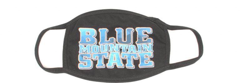 RP_Ansiktsmaske_BlueMountainState