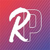 Russeprofilering | Russeklær